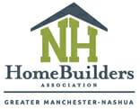 GMNHBRA Home Builders Logo